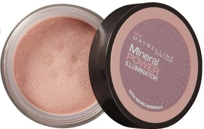 Maybelline-Mineral-Power-Illuminator