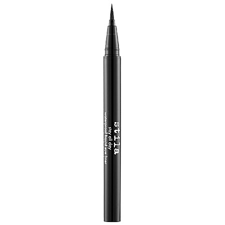 STILA-Stay-All-Day®-Waterproof-Liquid-Eye-Liner