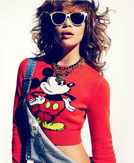 f5ca1656ca7 mickey-and-co-collection-Forever-21