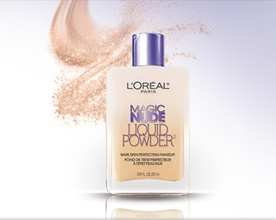 loreal-paris-magic-nude- - Edited