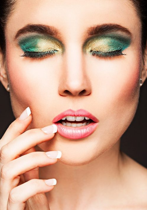 Makeup-Gasm-KStar-Photography-Merena-Morris