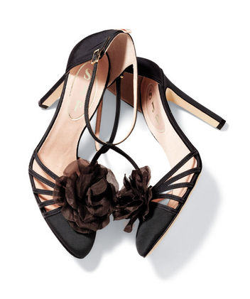 SJP-Shoes-The-Etta