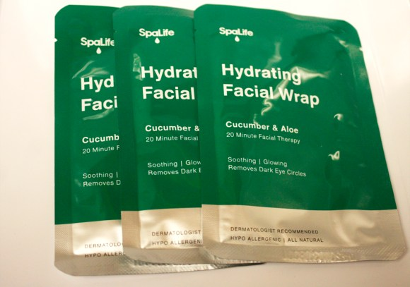 SpaLife-Facial-Wraps_2