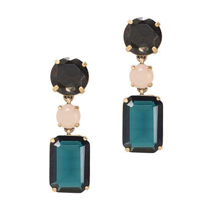 JCrew-Geometry-Earrings-$75
