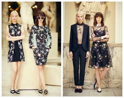Erdem-Resort-2014-Dark-Florals