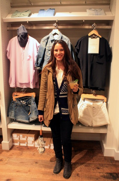Madewell-TN-MFW-Fashion-Fund-Party10