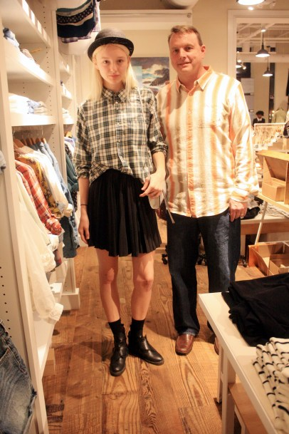 Madewell-TN-MFW-Fashion-Fund-Party14