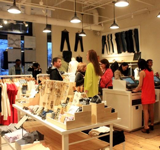 Madewell-TN-MFW-Fashion-Fund-Party3