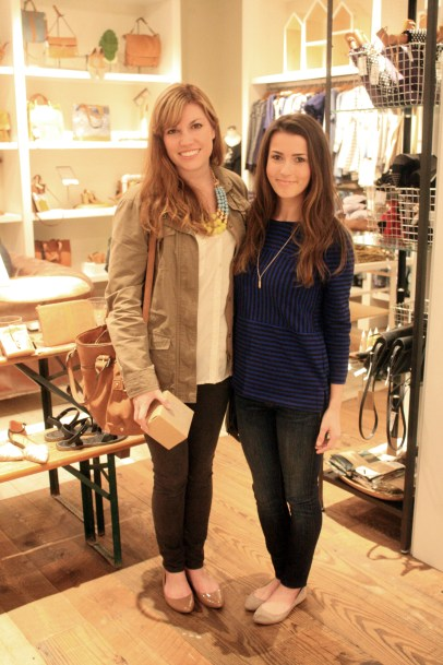 Madewell-TN-MFW-Fashion-Fund-Party38