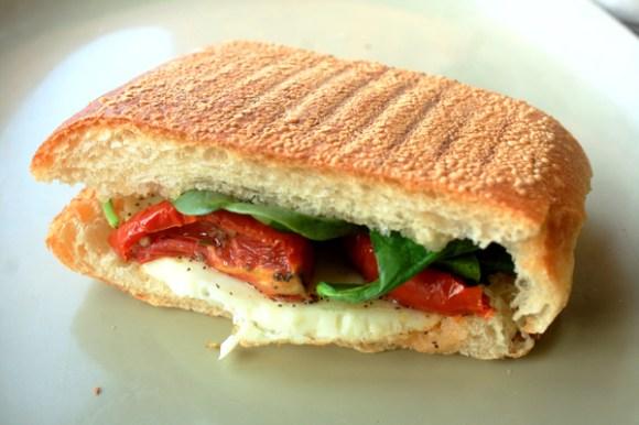 Panera-Mediterranean-Breakfast-Sandwich