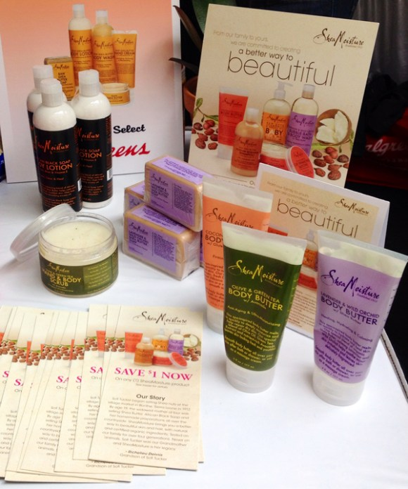 Shea-Moisture-Southern-Womens-Expo-Memphis-March-2014-KPFUSION3