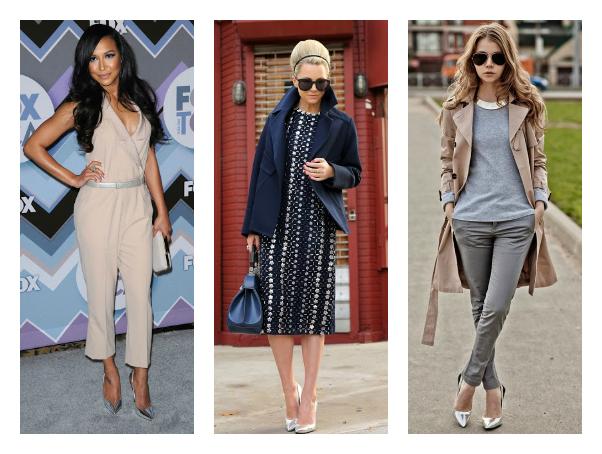 Spring-Essentials-Silver-Heels