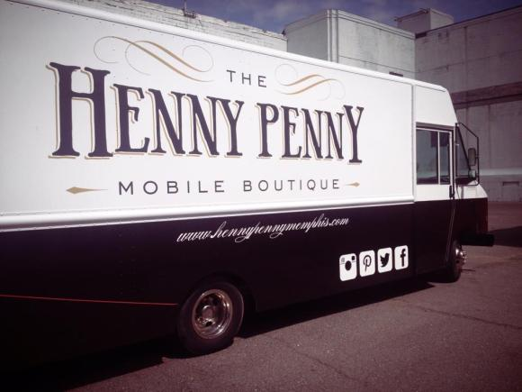 The-Henny-Penny-Mobile-Boutique