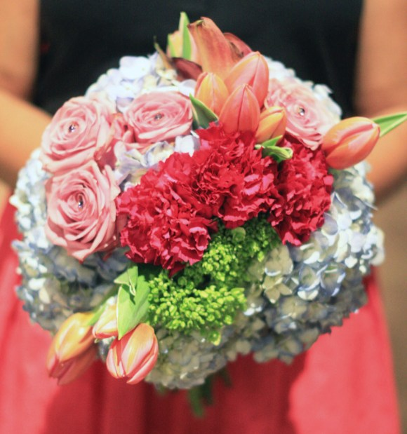 Color-Theory-Pretty-Floral-Arrangements-7