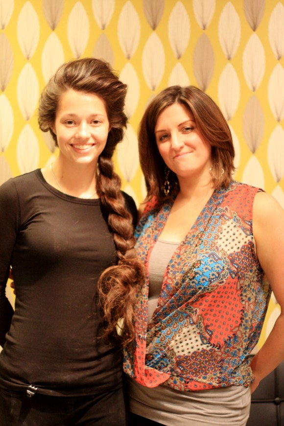 Goulds-Elle-Mag-Wella-Hair-Event-Memphis-17
