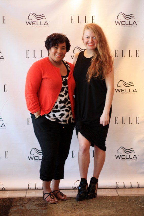 Goulds-Elle-Mag-Wella-Hair-Event-Memphis