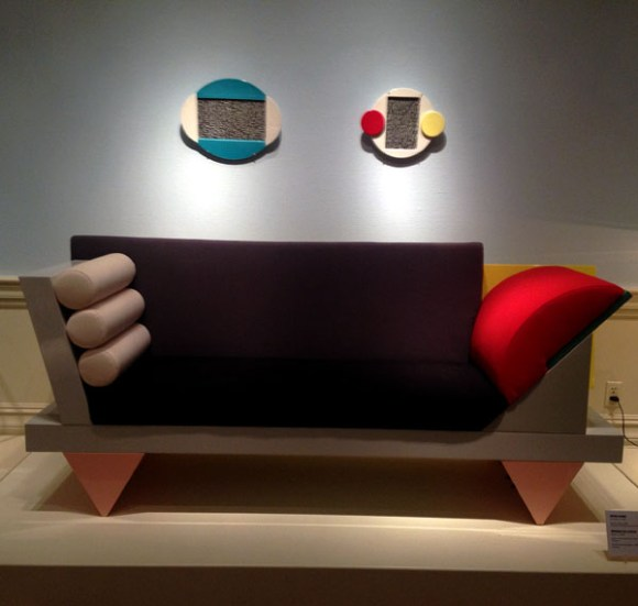 Memphis-Milano-Peter-Shire-Big-Sir-Sofa-1985