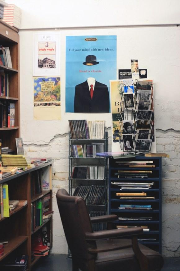 Burkes-Book-Store-17
