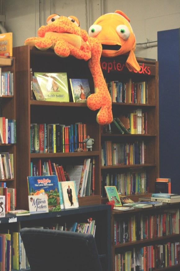 Burkes-Book-Store-21