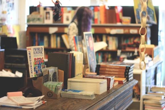 Burkes-Book-Store-24