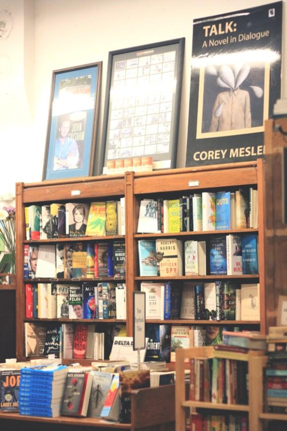 Burkes-Book-Store-25