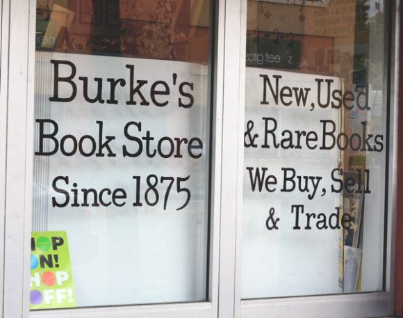 Burkes-Book-Store-26