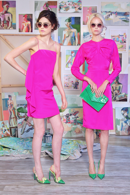 Christian-Siriano-Resort-2015-10