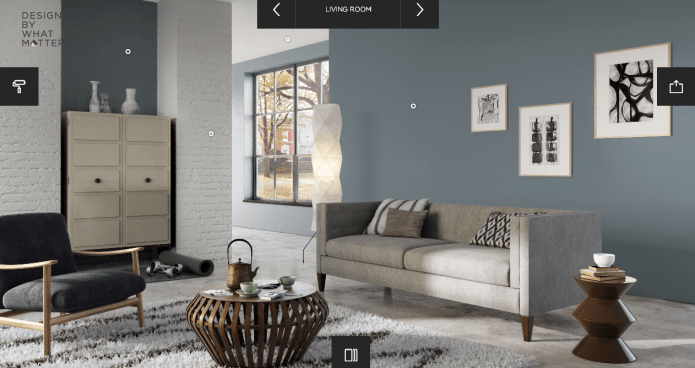 Design by What Matters-Living-Room-10