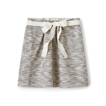 Fossil Darcy Skirt, $49.99