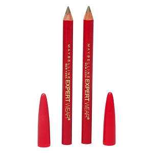 Maybelline-Expert-Eyes-Twin-Brow-and-Eye-Pencil