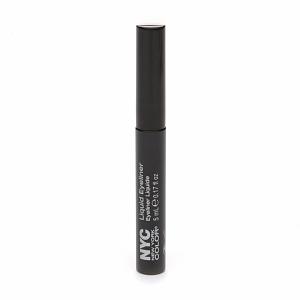 NYC-Liquid-Eyeliner-$2.99