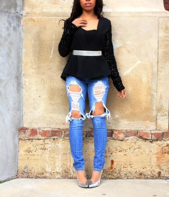 Style-Blogger-KPFUSION-2