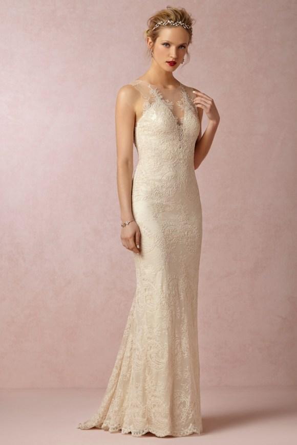 bhldn-fall-2014-wedding-dresses-10