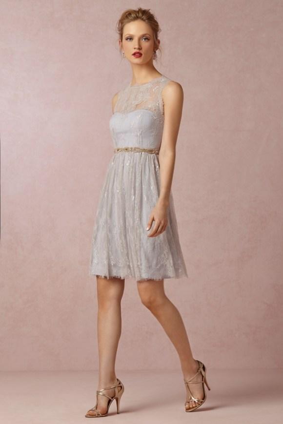 bhldn-fall-2014-wedding-dresses-2