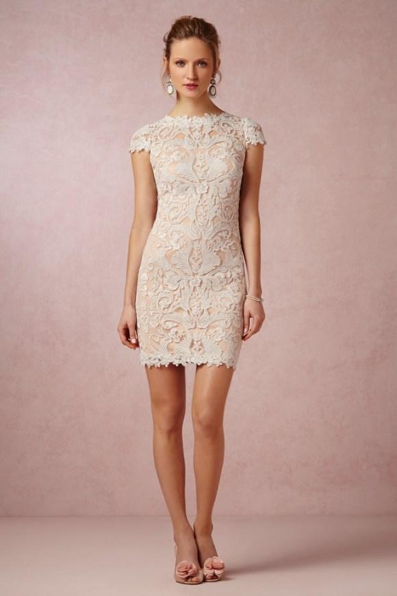 bhldn-fall-2014-wedding-dresses-5
