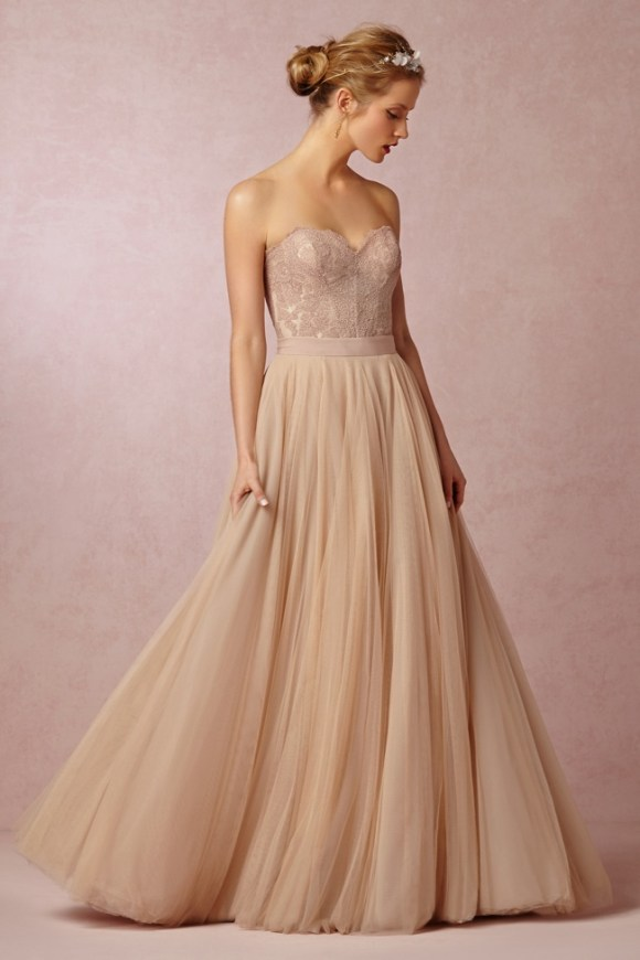 bhldn-fall-2014-wedding-dresses-6