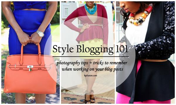 style-blogging-101-kpfusion