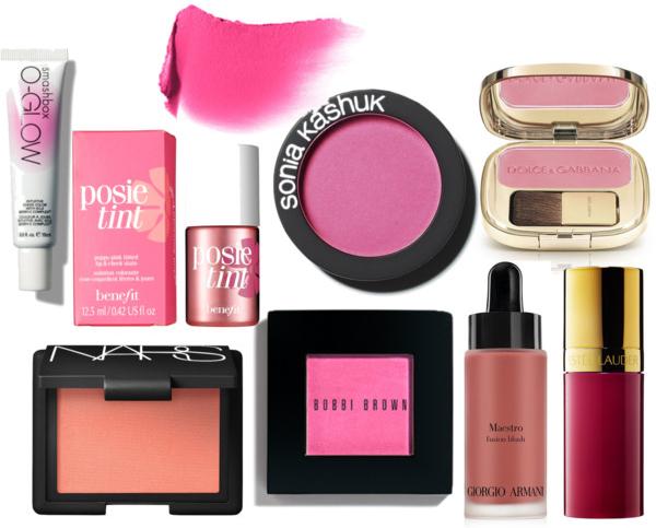 summer-beauty-pink-cheeks
