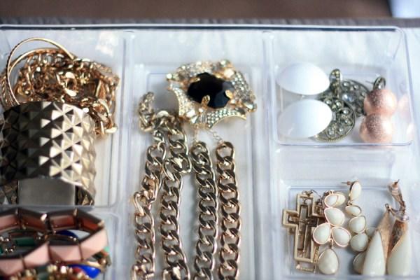 Easy-Jewelry-Storage-KPFUSION-4