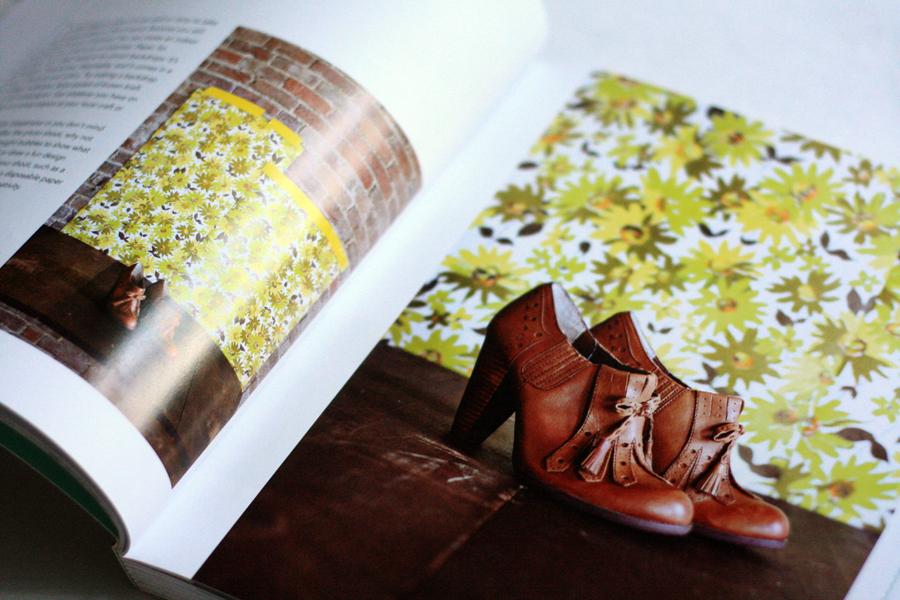 Good-Reads-A-Beautiful-Mess-Photo-Idea-Book-4