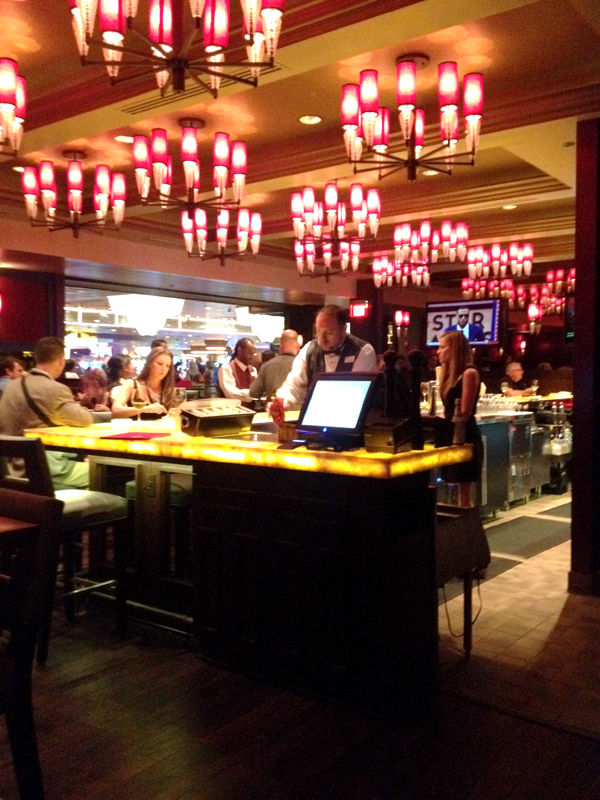 Jack-Binions-Steakhouse-Tunica-KPFUSION10