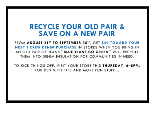 JCREW-RECYCLED-DENIM-FLYER