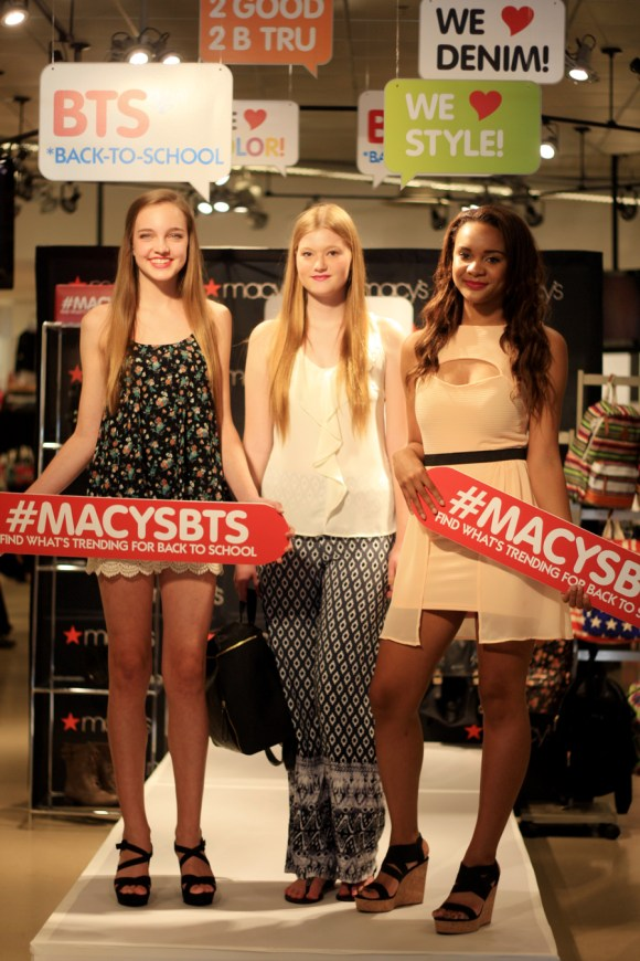 Macys-Teen-Vogue-BTS-Saturdays-Wolfchase-KP-FUSION-10