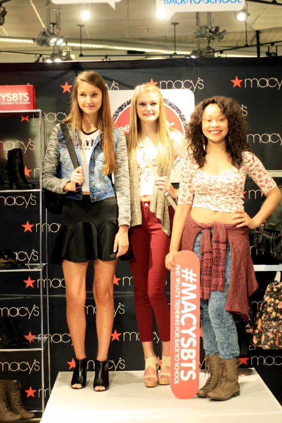 Macys-Teen-Vogue-BTS-Saturdays-Wolfchase-KP-FUSION-115