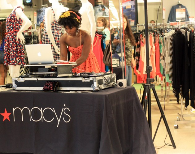 Macys-Teen-Vogue-BTS-Saturdays-Wolfchase-KP-FUSION-117