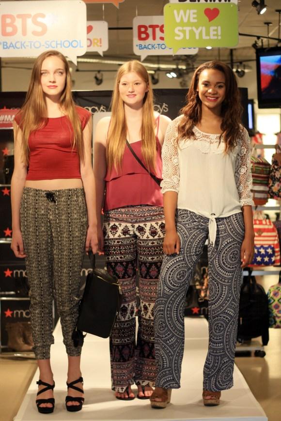 Macys-Teen-Vogue-BTS-Saturdays-Wolfchase-KP-FUSION-2