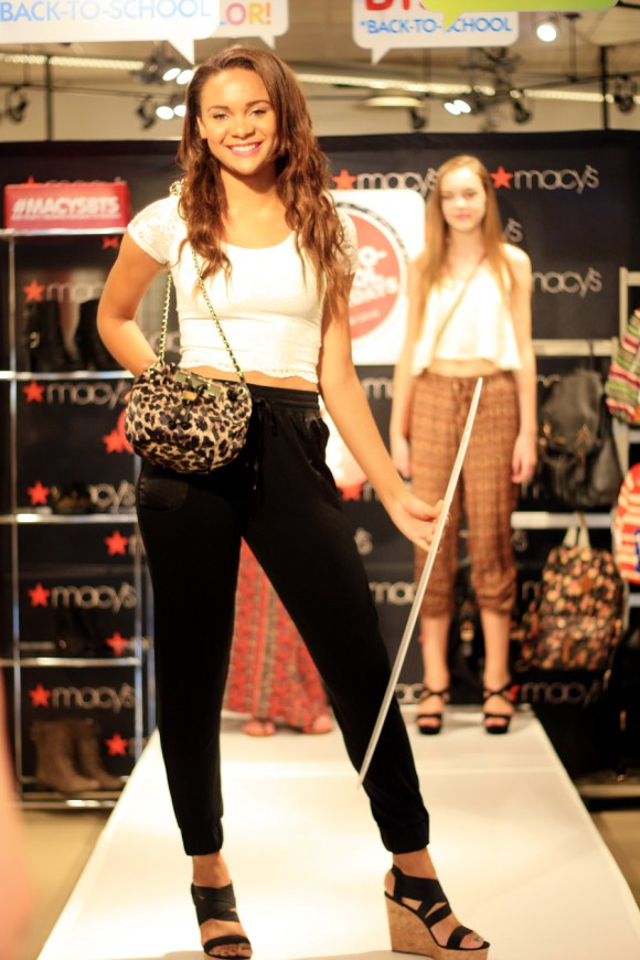 Macys-Teen-Vogue-BTS-Saturdays-Wolfchase-KP-FUSION-8