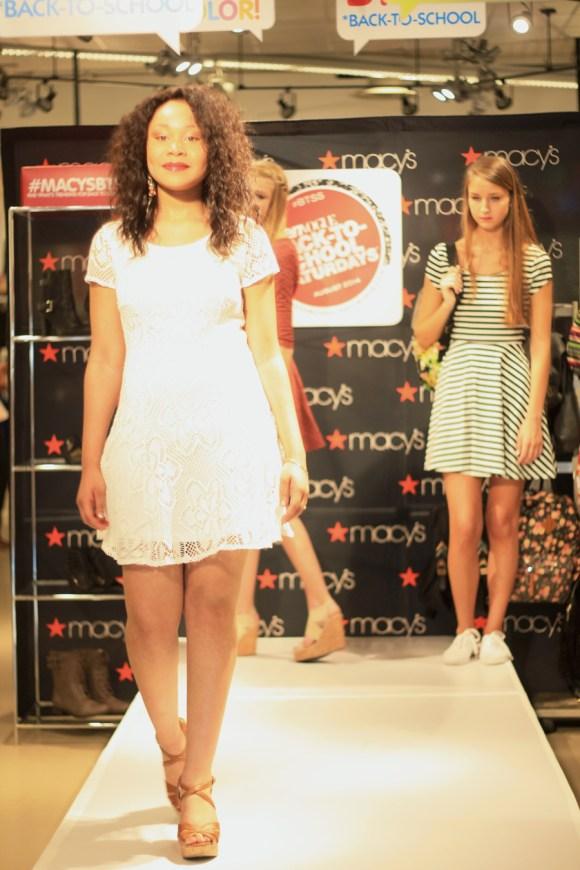 Macys-Teen-Vogue-BTS-Saturdays-Wolfchase-KP-FUSION-9