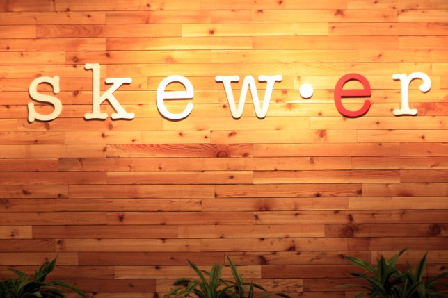 Skewer-Memphis-6