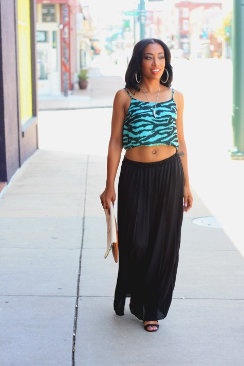 Andrea-Fenise-Vintage-Pleated-Pants
